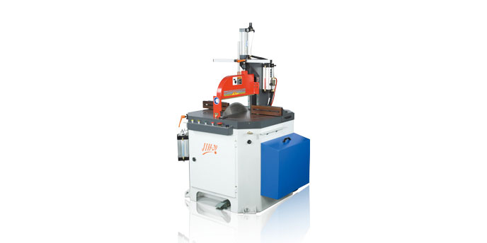 JIH-20 36 Type -Sawing Machine Series