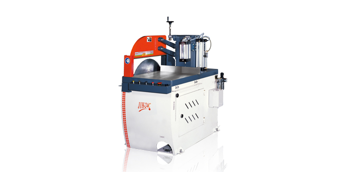 Серия JIH-24 C -Sawing Machine